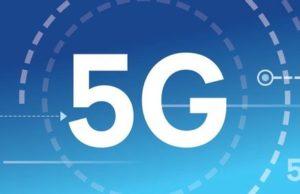 Tiscali e Fastweb 5G