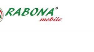 Rabona Mobile offerta