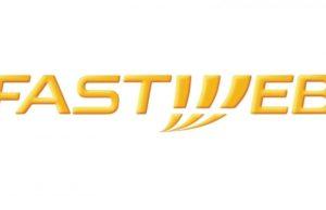 Fastweb Open Fiber