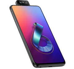 ASUS ZenFone 6 Edition 30_Product photo_3