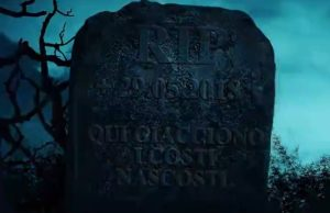 Iliad seppellisce i costi nascosti