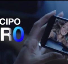 3 iPhone 11 Anticipo zero spot copy