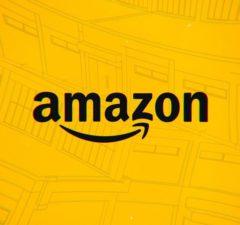 Amazon tesori nascosti