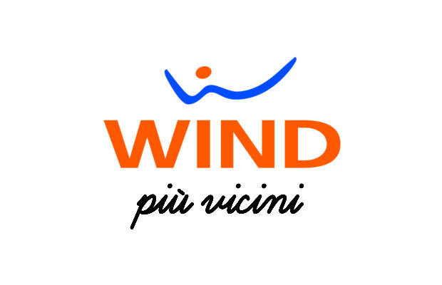 Wind Family Project